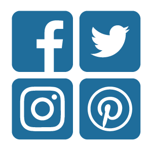 SS-Icon_Social-Media-Blue